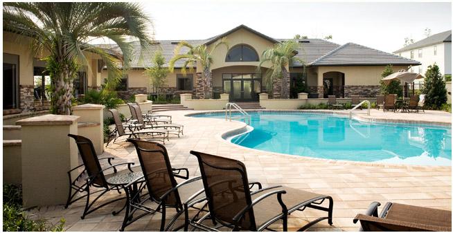 Apartment  Apartments in Alachua Florida  Alachua FL Apartments ...